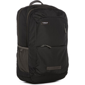 Timbuk2 Parkside Backpack 25l Jet Black